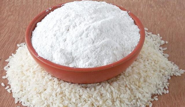 Cách làm bánh dẻo bằng bột nếp sống