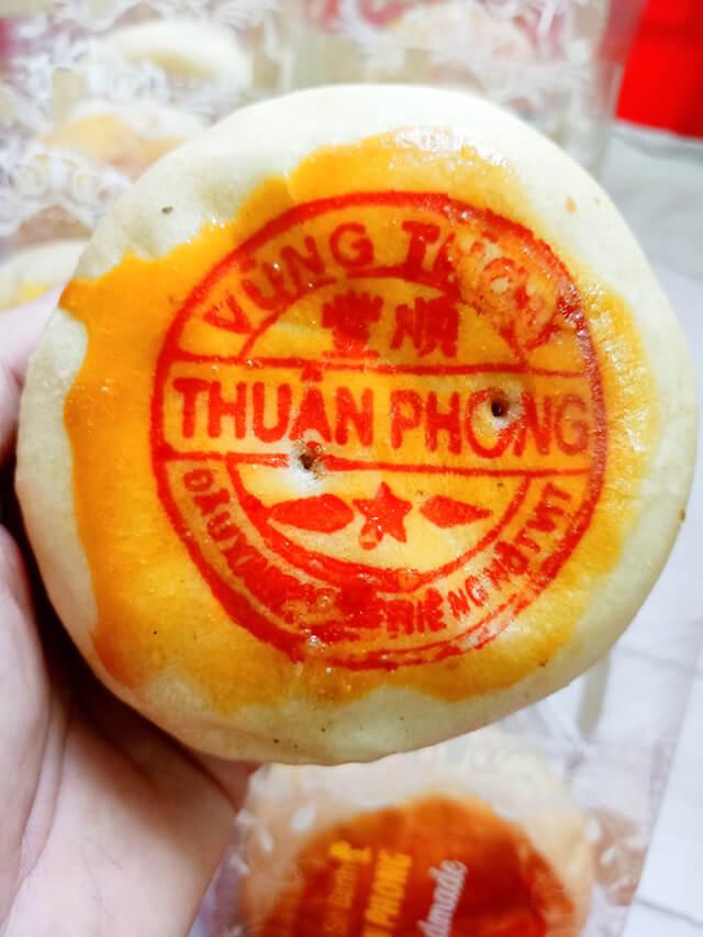 đại lý bánh pía sóc trăng tại tphcm