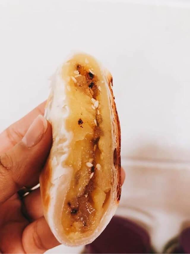 Bánh pía can xại là gì