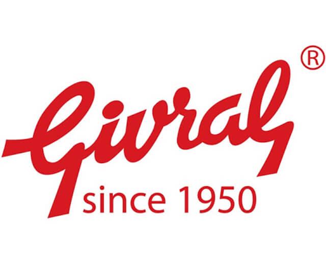 Bánh trung thu Brodard và Givral cái nào ngon hơn